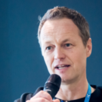 Profile photo of Tarald Trønnes