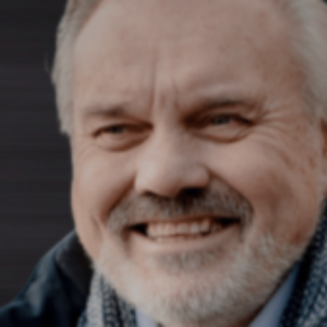 Profile photo of Per-Egill Frostmann