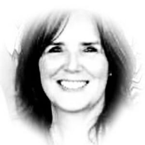 Profile photo of Lene Holstad